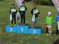 suchý slalom freeski academy brno kohoutovice mojekohoutovice-11