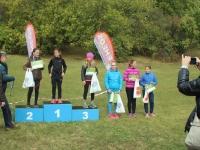 suchý slalom freeski academy brno kohoutovice mojekohoutovice-12