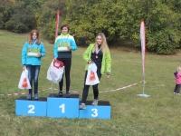suchý slalom freeski academy brno kohoutovice mojekohoutovice-13