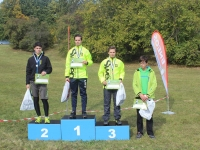 suchý slalom freeski academy brno kohoutovice mojekohoutovice-14
