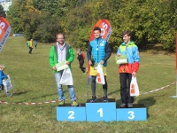 suchý slalom freeski academy brno kohoutovice mojekohoutovice-17