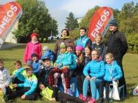suchý slalom freeski academy brno kohoutovice mojekohoutovice-18