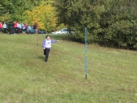 suchý slalom freeski academy brno kohoutovice mojekohoutovice-4