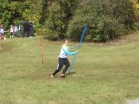 suchý slalom freeski academy brno kohoutovice mojekohoutovice-5