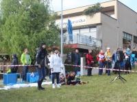 suchý slalom freeski academy brno kohoutovice mojekohoutovice-7