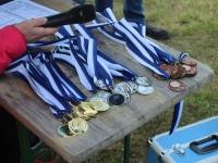 suchý slalom freeski academy brno kohoutovice mojekohoutovice-8