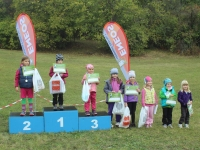suchý slalom freeski academy brno kohoutovice mojekohoutovice-9