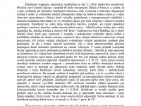 rozsudek jménem republiky brno kohoutovice kurýr kohoutovický radnice soud kalčíková04