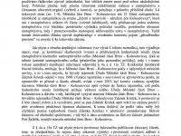 rozsudek jménem republiky brno kohoutovice kurýr kohoutovický radnice soud kalčíková16