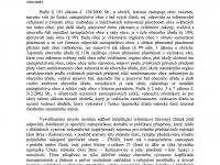 rozsudek jménem republiky brno kohoutovice kurýr kohoutovický radnice soud kalčíková20