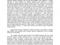 rozsudek jménem republiky brno kohoutovice kurýr kohoutovický radnice soud kalčíková22