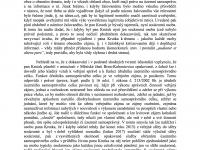 rozsudek jménem republiky brno kohoutovice kurýr kohoutovický radnice soud kalčíková23