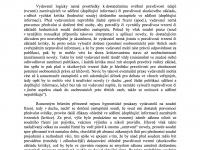 rozsudek jménem republiky brno kohoutovice kurýr kohoutovický radnice soud kalčíková30