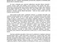rozsudek jménem republiky brno kohoutovice kurýr kohoutovický radnice soud kalčíková42