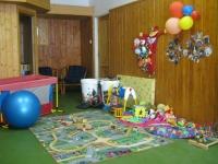 detske-oslavy-brno