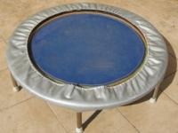 detske-vybaveni-trampolina