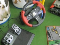 detske-vybaveni-volant