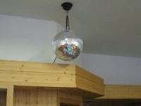 disko-koule-detska-diskoteka