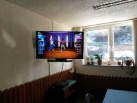 oslavy-televize