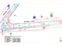 stara-dalnice-semafor-zebetin-prasatka-detail-2
