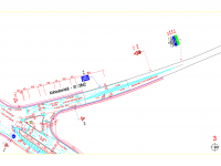 stara-dalnice-semafor-zebetin-prasatka-detail-3