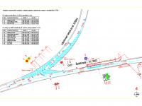 stara-dalnice-semafor-zebetin-prasatka-detail-4