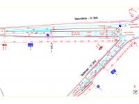 stara-dalnice-semafor-zebetin-prasatka-detail