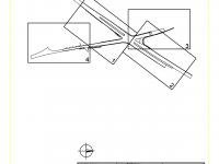 stara-dalnice-semafor-zebetin-prasatka-prehled-detailu
