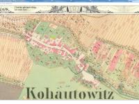 Kohoutovice_císařské_povinné_otisky_map_3