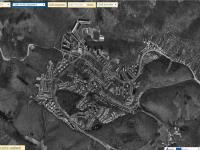 Kohoutovice_mapa_2001