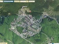 Kohoutovice_mapa_2003