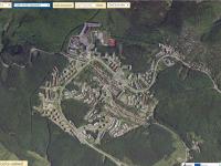 Kohoutovice_mapa_2006
