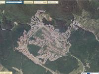 Kohoutovice_mapa_2009