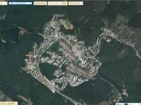 Kohoutovice_mapa_2012
