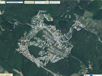 Kohoutovice_mapa_2014