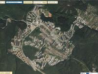 Kohoutovice_mapa_2015