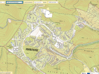 Kohoutovice_mapa_podklad