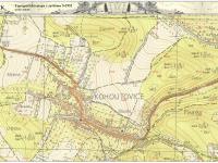 Kohoutovice_topograficka-mapa-10
