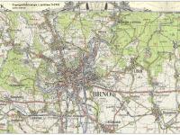 Kohoutovice_topograficka-mapa-100