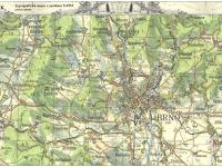 Kohoutovice_topograficka-mapa-200