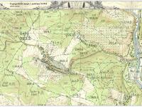 Kohoutovice_topograficka-mapa-25