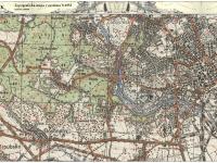 Kohoutovice_topograficka-mapa-50