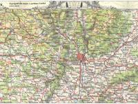 Kohoutovice_topograficka-mapa-500