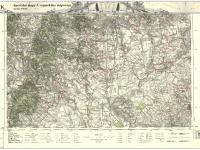 Kohoutovice-specialni-mapy-3-vm-2