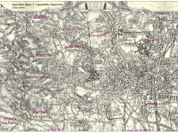 Kohoutovice-specialni-mapy-3-vm-3