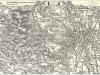 Kohoutovice-specialni-mapy-3-vm
