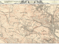 Kohoutovice-toposekce-3-vojenskeho-mapovani