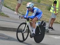 180712_M_E_v_cyklistice (14)