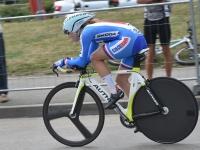 180712_M_E_v_cyklistice (15)