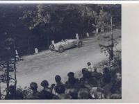 1937 Velka Cena Luis Chiron